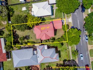 Grab This Terrific Opportunity - Zillmere