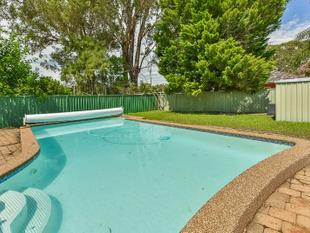 RENOVATED TO PERFECTION - Campbelltown