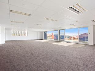 Bondi Junction Executive Level 2 Office Suite for Lease - Bondi Junction
