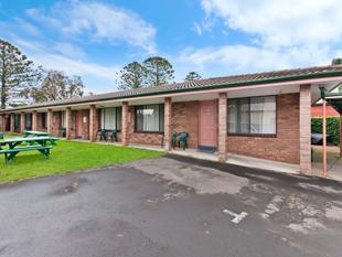Investment Opportunity - Warrnambool