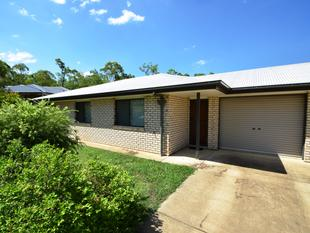 3 Bedroom Unit - Only one in town! - Toogoolawah