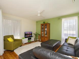 Immaculate Low Maintenance Home - Murwillumbah