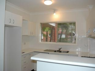 Spacious North Facing 2 Bedroom Unit - Hornsby
