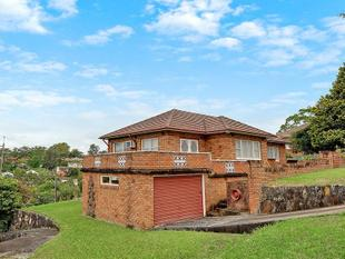 3 Bedroom Updated Family Home - Hornsby