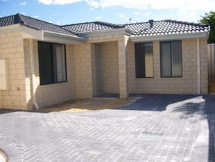 Beautiful Family Home!!! - Nollamara