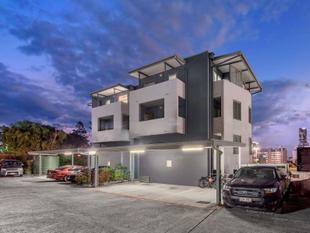Priced To Sell! - Kangaroo Point