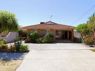 Delightful low maintenance home - For sale by PUBLIC AUCTION - Kewdale