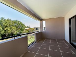 Brand New Designer Apartment - Zillmere