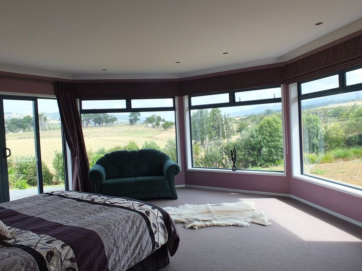 243 Maropiu Settlement Road, Dargaville, Kaipara District