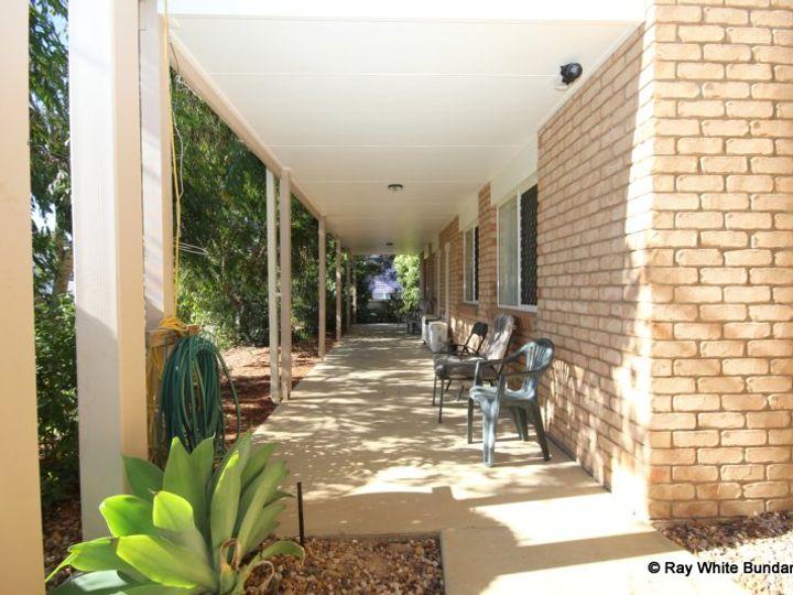 34/9 Lindsay Street, Bundamba, QLD