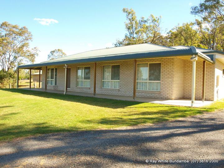 89 Australia II Drive, Kensington Grove, QLD