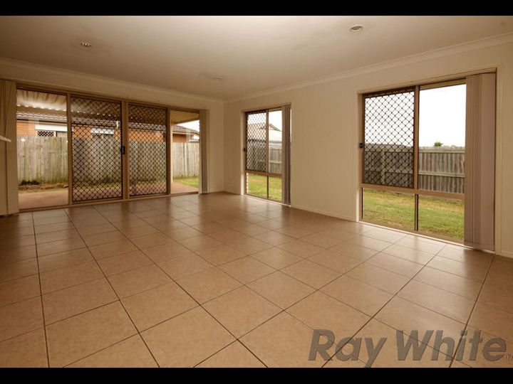 12 Heit Court, North Booval, QLD