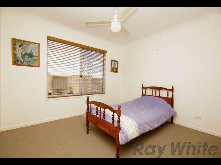 45/45 Sealy Street, Silkstone, QLD