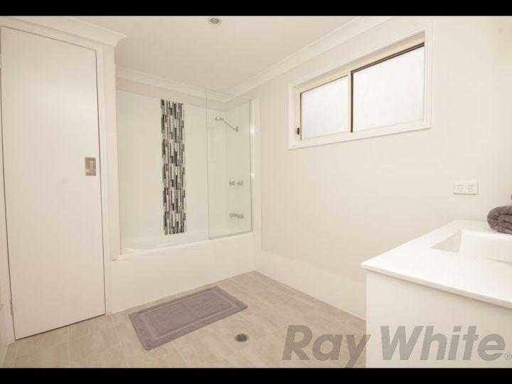 6A Phie Street, Tivoli, QLD