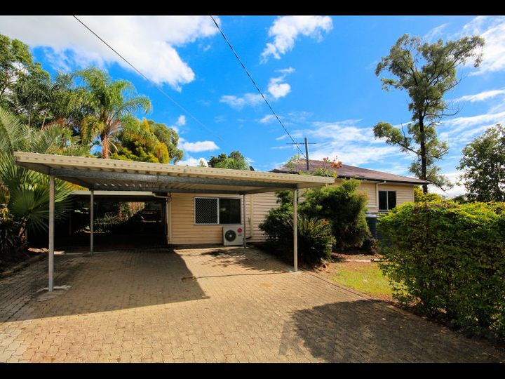 17-19 Elms Street, Bundamba, QLD