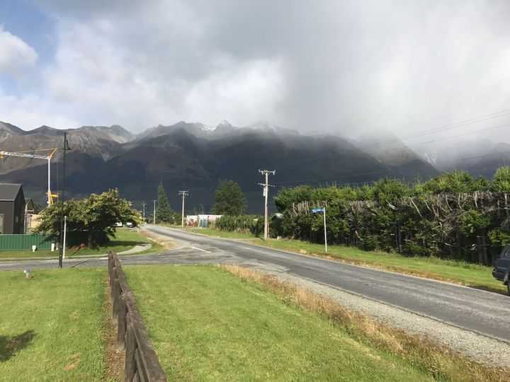 1 Old Dairy Close, Glenorchy, Queenstown Lakes District