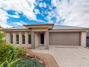 Palisades Estate With 2 Year Old Home On 611m2 (Approx) - South Morang