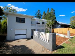 Incomparable Value - East Ipswich