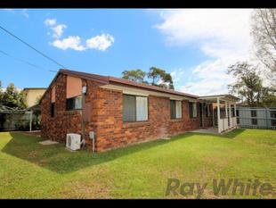 PROUDLY SOLD BY  LUKE BUCKEL - Bundamba