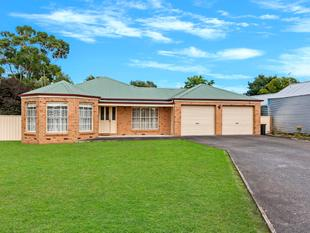 WE WANT IT SOLD! - Koroit