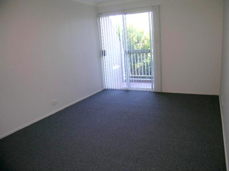 Room For Rent Gosford