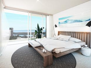 Bay Grand Apartments - Urban Beach Living!! - Tweed Heads