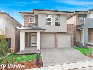 Beautifully presented family home - Kellyville