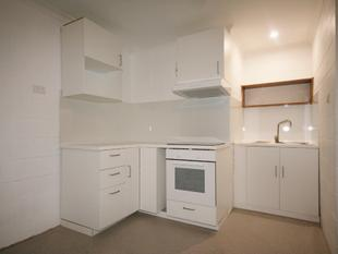 Updated one bedroom unit in perfect location! - Queanbeyan