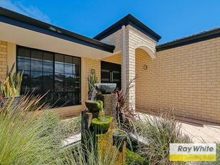 AUCTION!! THIS SATURDAY @1.30PM - Mindarie