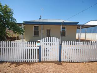 PERFECT COTTAGE HOME IN A GREAT LOCATION! - Narrogin