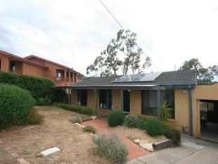 ***** Under Application****** Three Bedroom House - Pets considered - Queanbeyan