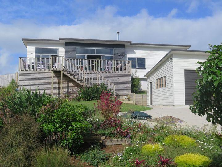 7 Puka Place, Raglan, Waikato District
