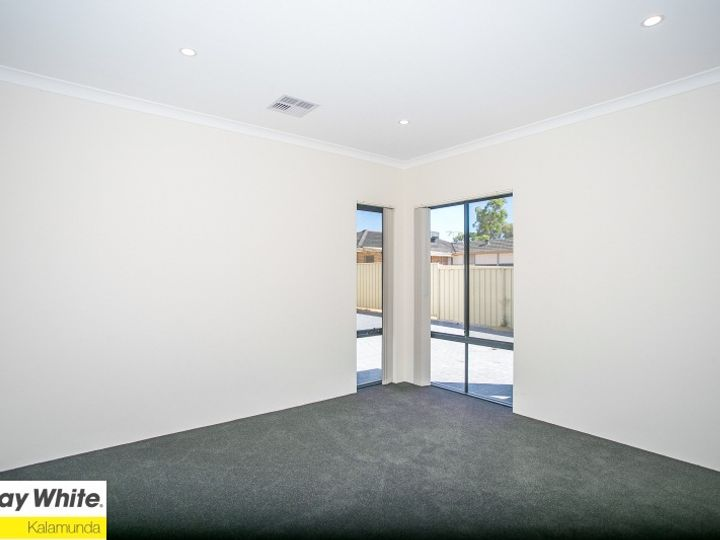 26A Albemarle Way, High Wycombe, WA