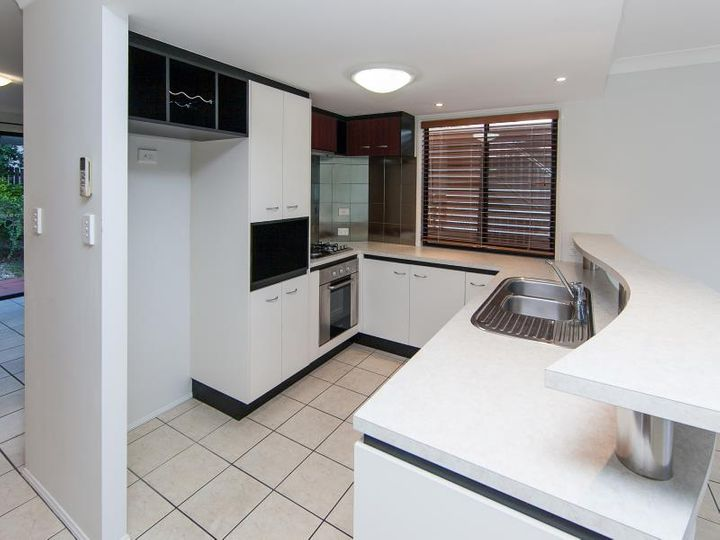 12/24 Arthur Terrace, Red Hill, QLD