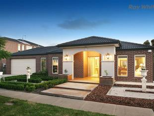 Sold by Jake Wang, Please call 0488 889 158 - Point Cook