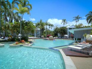 QT ELEGANCE WITH GREAT RETURN! - Port Douglas