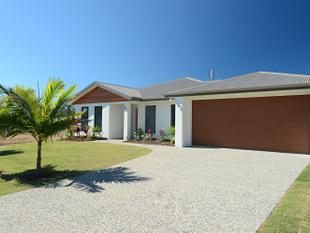 Under Contract - Contact Adam Webster for Further Information - Cannonvale