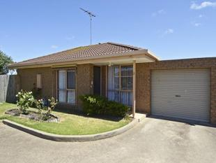 Cosy 2 Bedroom Home in Quiet Location - St Albans Park