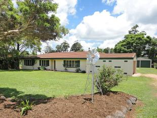 A GREAT FAMILY HOME - Atherton