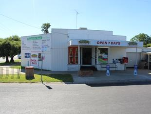 Solid Performing Business, Owner needs to move on. - Goondiwindi