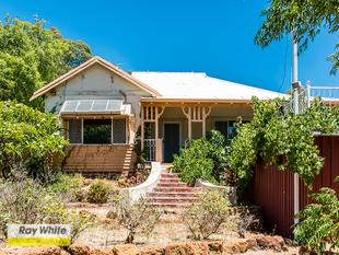 AUCTION SUN 26TH FEB 11:00AM ONSITE - Lesmurdie