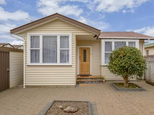 Great Rental or First Home... - Trentham