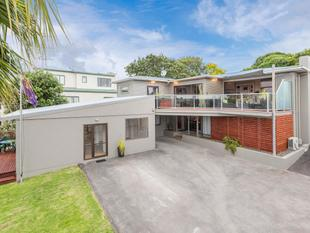 SOLD - Open Home Cancelled - Mt Wellington