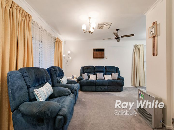 12 Alison Close, Salisbury Heights, SA