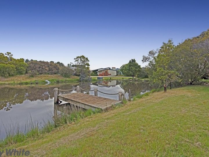 127 Black Range Road, Romsey, VIC