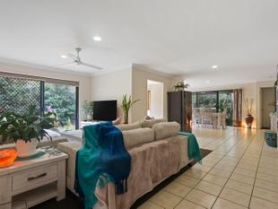 Superb Opportunity  Parkland Backdrop - Noosaville