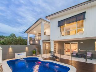 Another one Under Contract by Ray White Oxenford / Helensvale - Oxenford
