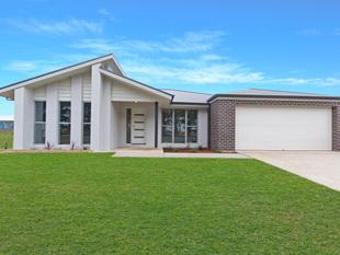 THAT NEW HOME STYLE! - Warrnambool