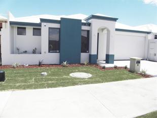 WALKING DISTANCE TO LIVINGSTON - PRICE REDUCED!! - Canning Vale