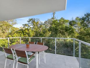 Final Developer Sell Out! - Indooroopilly